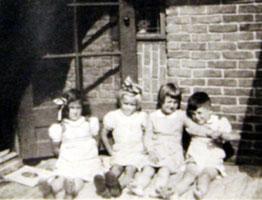 1944zomer6