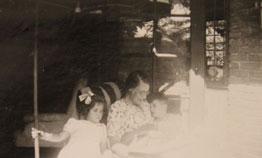 1944zomernaarden