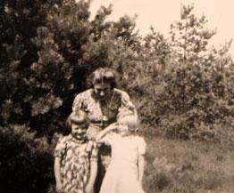 1944zomnerna