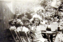 1944zomer3