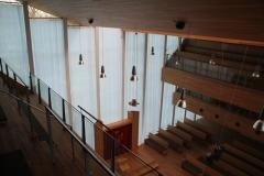 synagoge_(5)