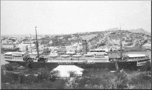 Hollandia1909