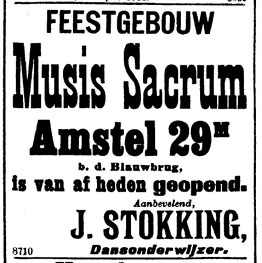 advertentieNIW1912MusisScru