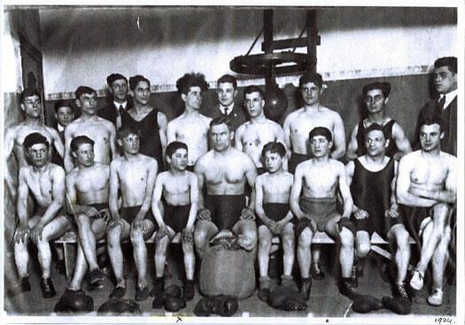 boksersjong1924