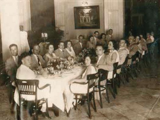 chanoekavieringbatavia1935