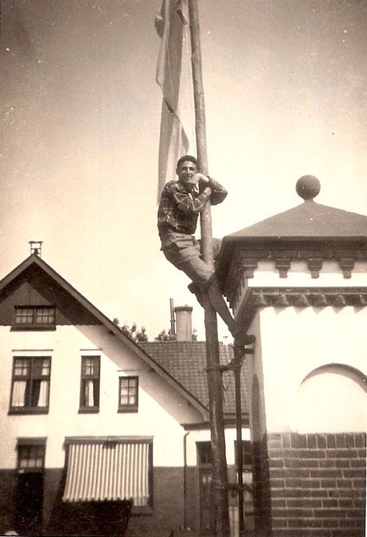 chonleo1934