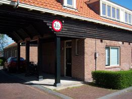 distelvoorstraat26