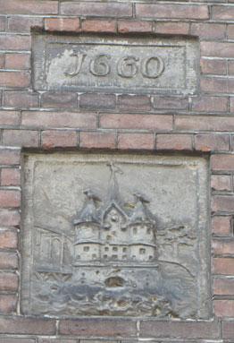 foellieddwarsstraat50-2