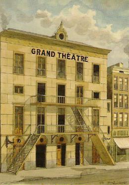 grandtheater
