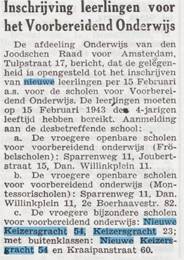 hermanelteschoolNIW-5-2-43-