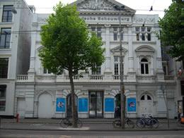 hollandseschouwburg