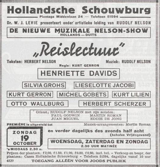 hollandseschouwburgJW194110