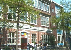 ivkoschool