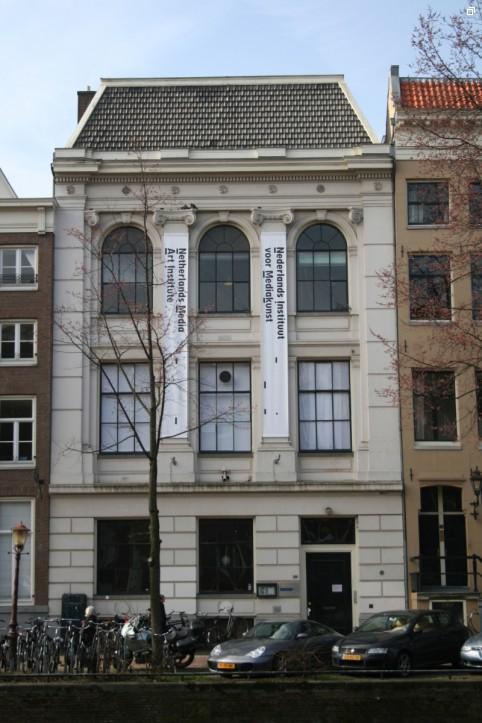 keizersgracht264