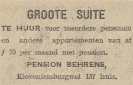 kloveniersburgwal137