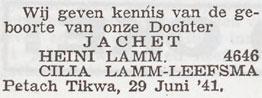 lammleefsmadochter1941