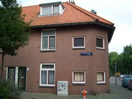 latherusstraat2