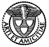 logo-arti