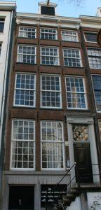 Nieuwe Herengracht 111