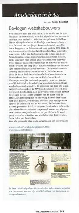 personsamsterdam