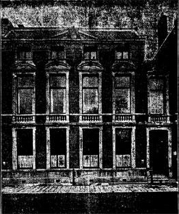plantage middenlaan 9, 1929