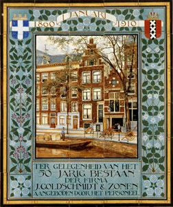 prinsengracht812
