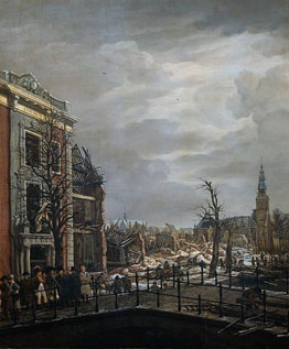 rapenburgleiden1807