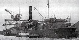 ssdorajuli151939