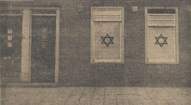 synagoge-molukkenstraat-89