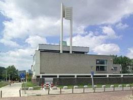 synagogesoetendorpstraat