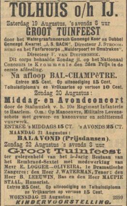 tolhuisniw19110818