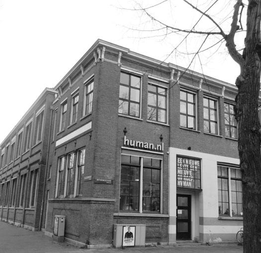 weteringschans255