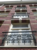 3e-oosterparkstraat1