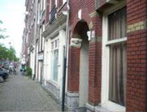 3e-oosterparkstraat2