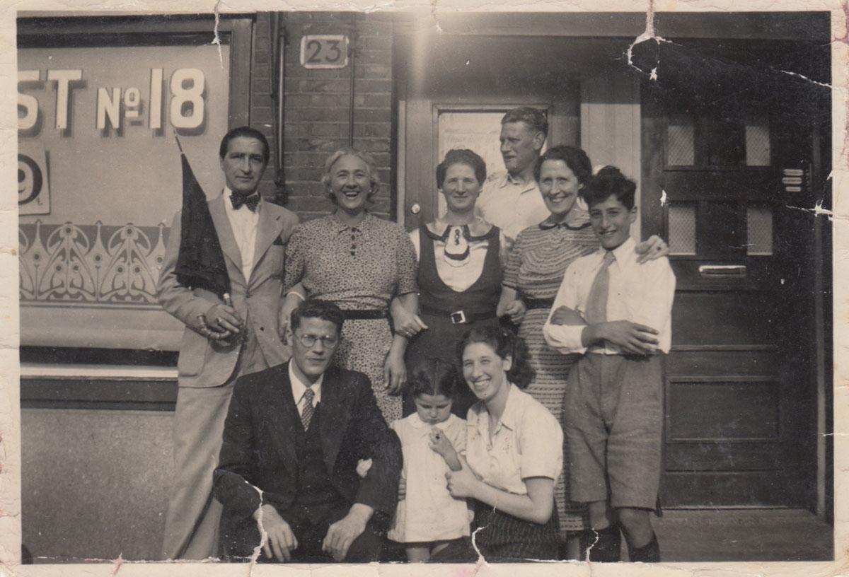 cilliersstraat-1941