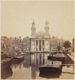 Leprozengracht-1863web