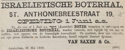 anthoniesbreestraat19boter1