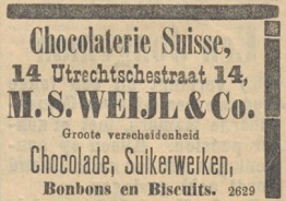 chocolateriesuisse