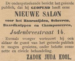 jodenbree14kool1892
