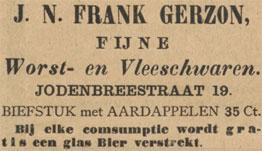 jodenbree19gerzon1892