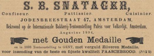 jodenbree47snatager1894