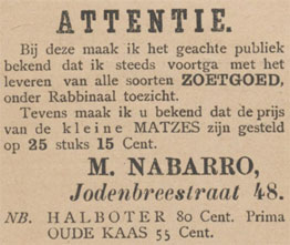 jodenbree48nabarro1893