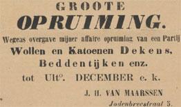jodenbree5vanmaarsen1893