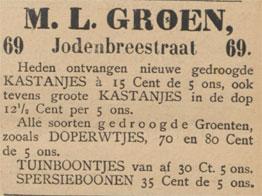 jodenbree69groen1892