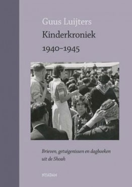kinderkroniek