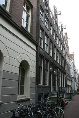 koestraat4