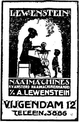 leeuwensteinadv1914