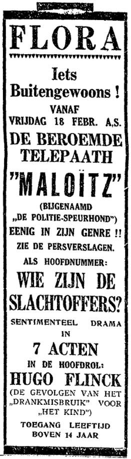 maloitz