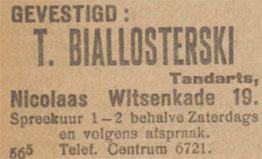 nicwitsenkade19