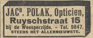 polak-ruyschstr